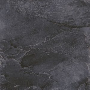 Nature Relief Black مشکی ۶۰x۶۰