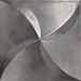 تک گل پلوتون پلاتینیوم / 15×15