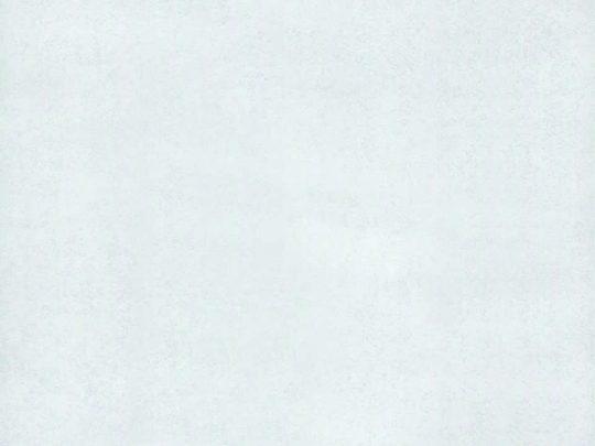 آلموند سفید 45X45