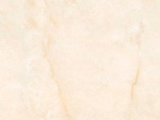 دایموند 60x 60