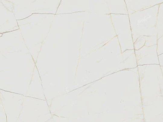 الگانت 60x 120