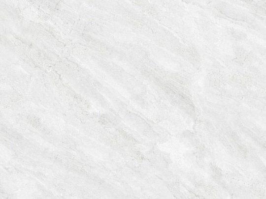 شاینا 60x 120