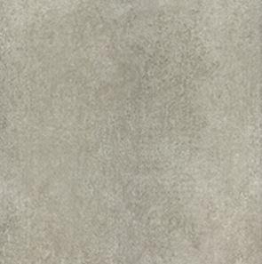 MGP 5250 100*30