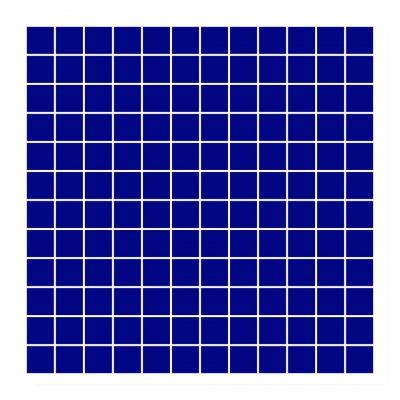 CM BLUE 5