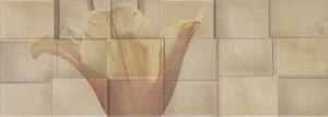 (antiereh decor beige (a 25x70