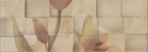(antiereh decor beige (b 25x70
