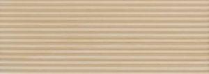antiereh structure beige 25x70