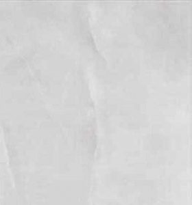 (antiereh gray(03 25x25