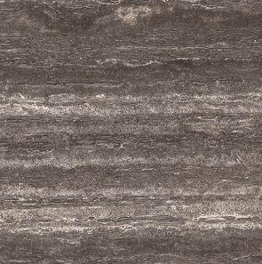 تراورتن نقره ای تیره 60x 60