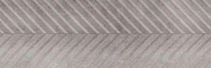 Apolise Gray Wave 33*100