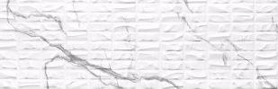 Monaco White Decor 30*90
