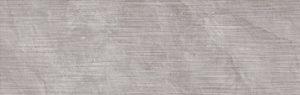 Apolise Gray Line 33*100