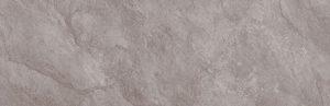 Apolise Gray 33*100