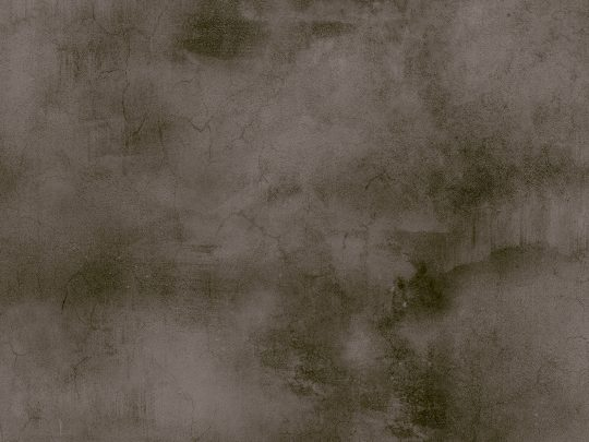 jakarta dark gray 120*60