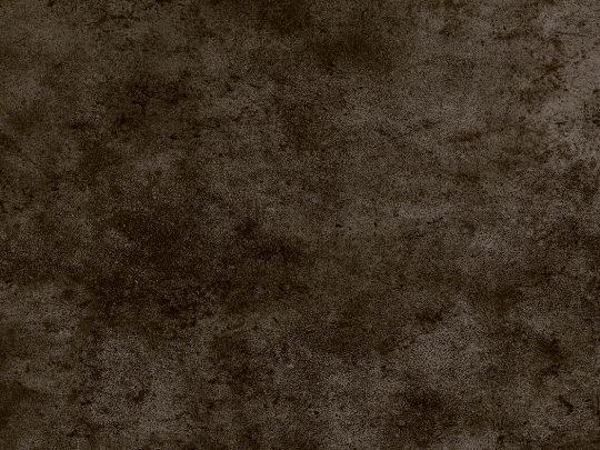 ditroyt dark gray 120*60