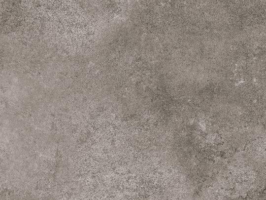 vermont dark gray 120*60