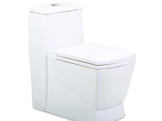 توالت فرنگی مگا