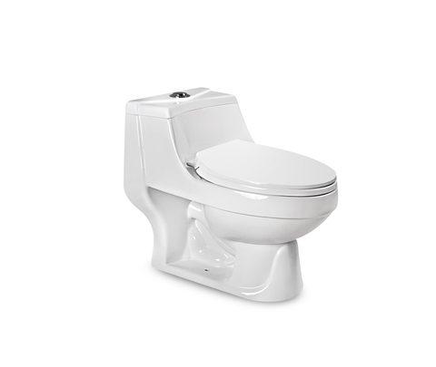 توالت فرنگی موندیال