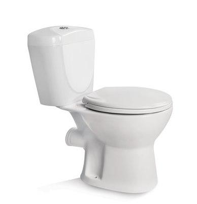 توالت فرنگی پارمیس