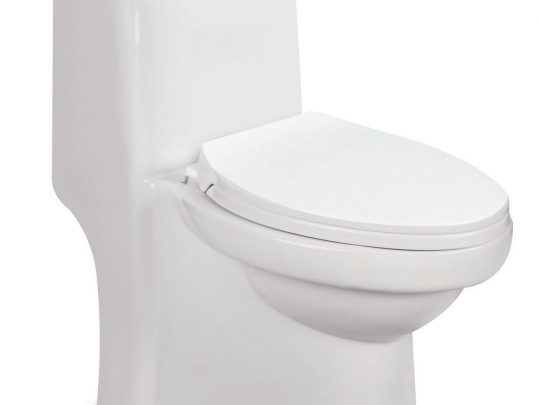 توالت فرنگی تانیا
