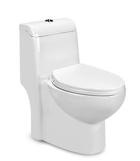 توالت فرنگی ویستا