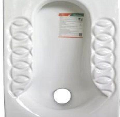 توالت تیتان کوچک المپیک کد محصول : TTL6181