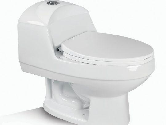 توالت فرنگی الگانت