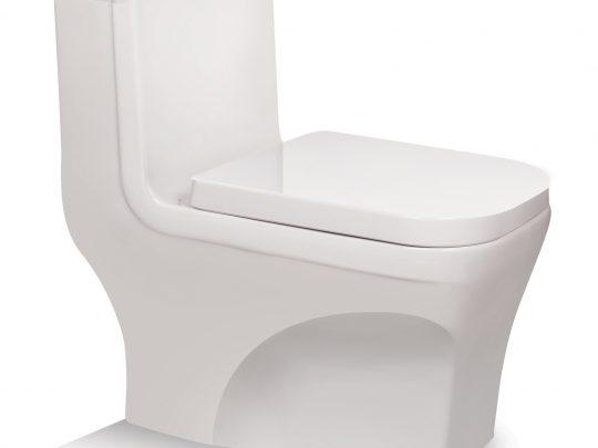 توالت فرنگی کاتیا