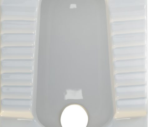 توالت ارسیتا ریم بسته کد محصول : AR06161