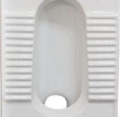 توالت گود کد محصول : ORO6201