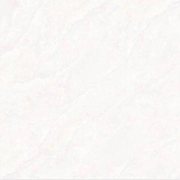 100x 100 آلما پولیش (کاشی کارناوال)