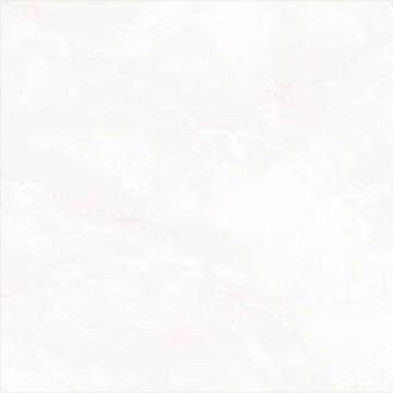 100x 100 کیانا پولیش (کاشی کارناوال)